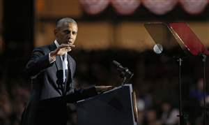 Obama-Farewell-Address-chicago