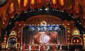 Theater-Tony-Awards-2
