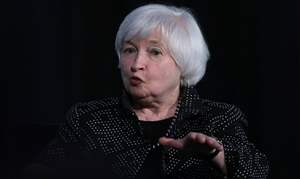 Federal-Reserve-Minutes-Janet-Yellen