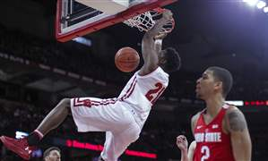 Ohio-State-Wisconsin-Basketball-4