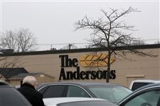 ANDERSONS07p