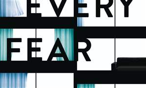 Book-Review-Her-Every-Fear