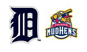 Detroit-Tigers-and-Toledo-Mud-Hens-Logo-Combo