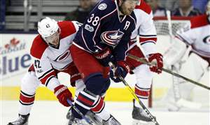 Hurricanes-Blue-Jackets-Hockey-18