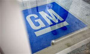 General-Motors-Accounting-Trouble