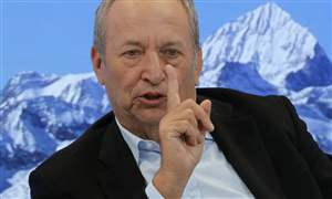 Switzerland-Davos-Forum-19