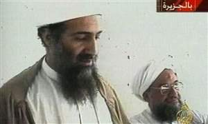 Bin-Laden-Documents-2