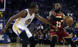 Cavaliers-Warriors-Basketball-11