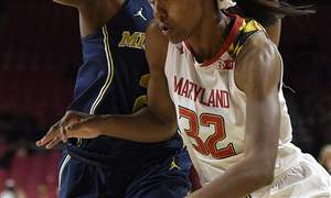 Michigan-Maryland-Basketball-13