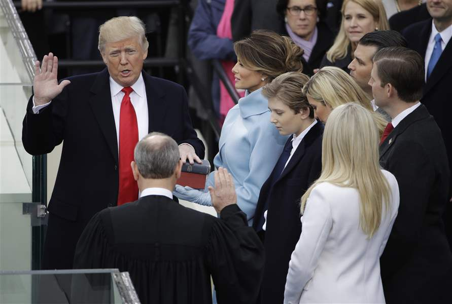 http://www.toledoblade.com/image/2017/01/20/x600_q65/APTOPIX-Trump-Inauguration-Donald-Trump-is-sworn-in.JPG