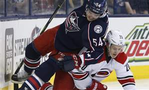 Hurricanes-Blue-Jackets-Hockey-28