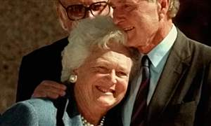 George-and-Barbara-Bush-Photo-Gallery