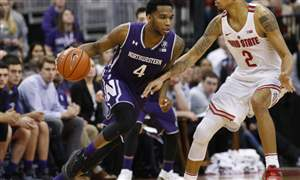 Northwestern-Ohio-St-Basketball-16
