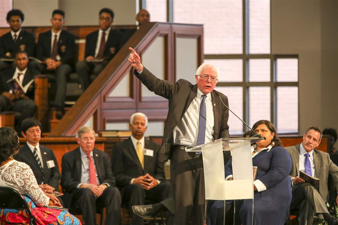 CTY-commemoration17pSanders-2
