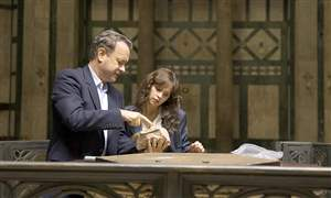 Film-Review-Inferno-1