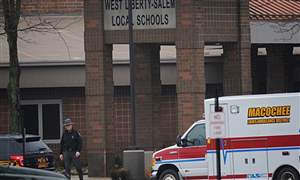 Ohio-School-Shooting-8