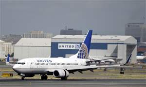 United-Airlines-Ground-Stop