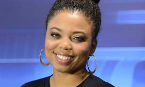 Jemele-Hill-ESPN-journalist-a-UT-keynote-speaker