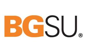 Bowling-Green-State-University-Logo-2
