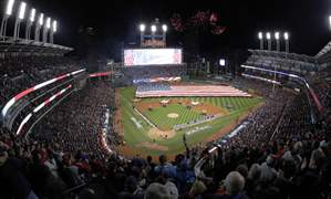 Indians-2019-All-Star-Game-Baseball