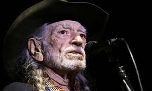 People-Willie-Nelson