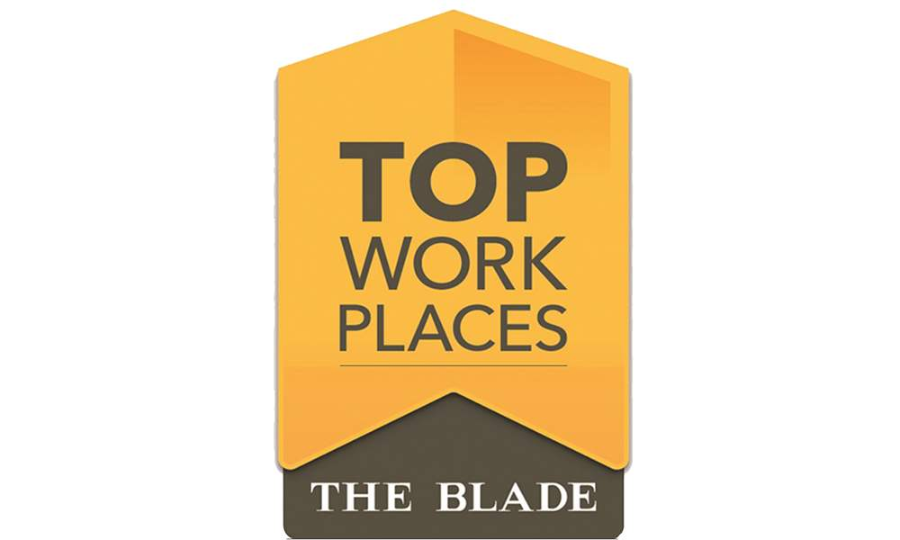 Top-workplaces-logo