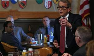 CTY-dewine28-Ohio-Attorney-General-Mike-DeWine
