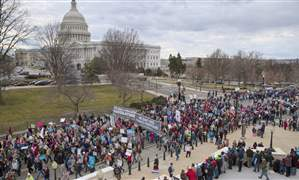 March-for-Life-CROWD-AT-CAPITOL