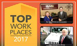Top-Workplaces-2017-tab-cover-01292017