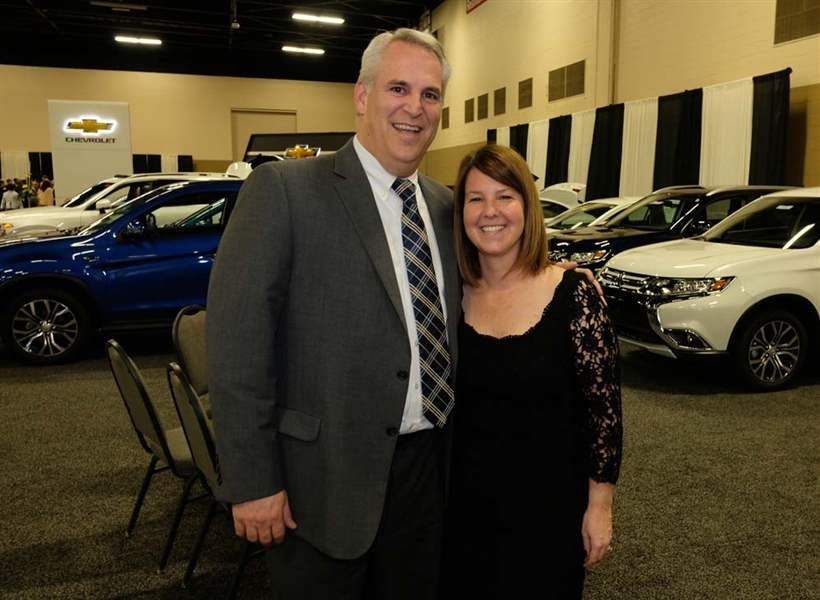 CTY-autogala25p-Chris-and-Ann-Kozak