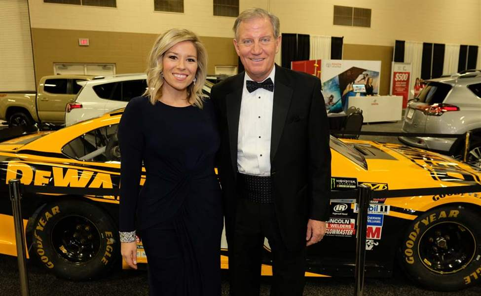 CTY-autogala25p-Melissa-Andrews-and-Jerry-Anderson
