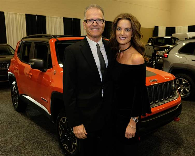 CTY-autogala25p-Mike-and-Gina-Rouen
