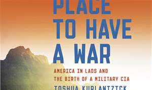 Book-Review-A-Great-Place-to-Have-a-War