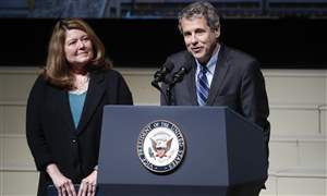 U-S-Sen-Sherrod-Brown-1