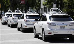 Self-Driving-Cars-41
