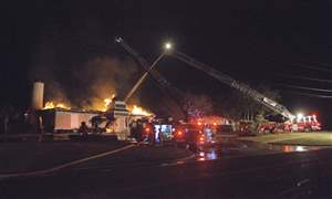 Victoria-Texas-Mosque-Fire