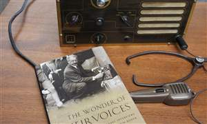 Holocaust-Recovered-Melodies-1