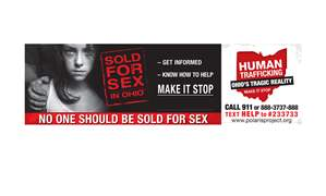 human-trafficking-polaris-project-billboard
