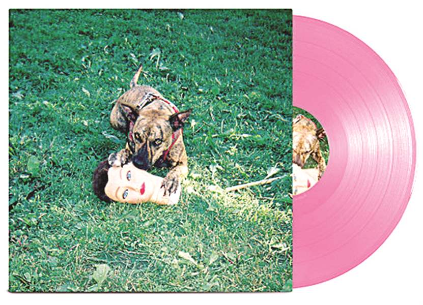 Joyce Manor evolves for 4th full-length album - The Blade