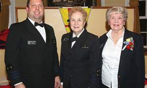 SOC-sail14p-Christopher-Hoover-retiring-Commander-Jo-Ann-Scott-and-Joyce-Mease