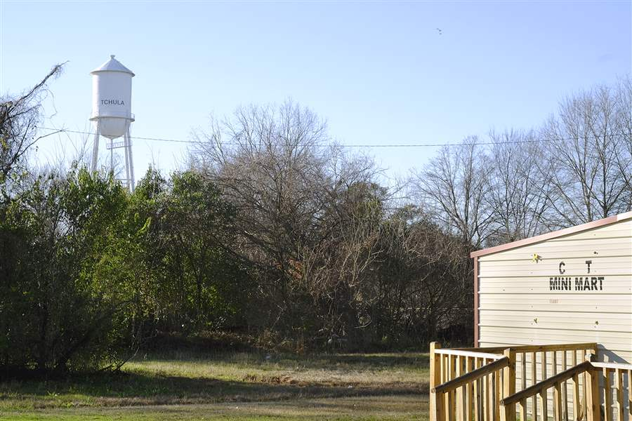 n1watertower-13