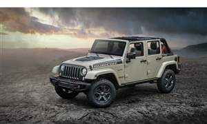 2017-Jeep-Wrangler-Rubicon-Recon-Edition