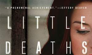 Book-Review-Little-Deaths