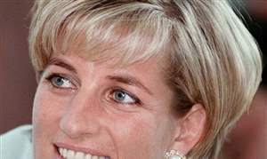 TV-Princess-Diana-Documentary