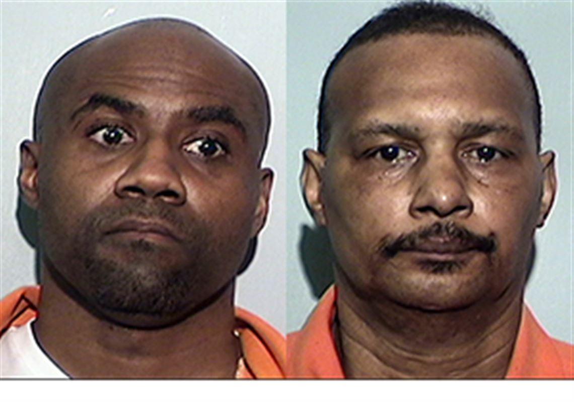 2 Toledoans charged with drug conspiracy | Toledo Blade