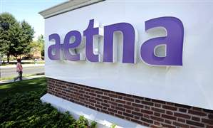 Aetna-Humana-Ended-1