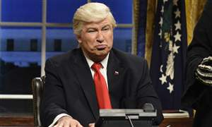 TV-Trump-Late-Night-2-14