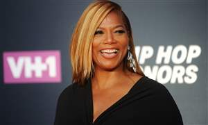 People-Queen-Latifah-1