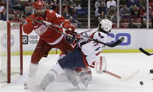 Capitals-Red-Wings-Hockey-6