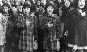 Japanese-Internment-Trump-Immigration-6